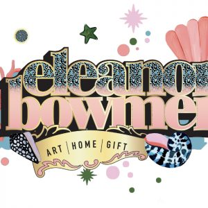Eleanor Bowmer