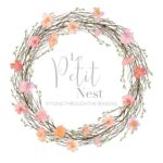 Le Petit Nest- Home&Giftware